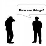 様々な場面に合わせた英語の「調子はどう?」と返し100選