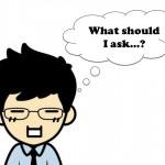 初対面で会話のきっかけを作る英語の質問とフレーズ90選!