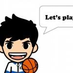「遊ぶ」とplayは同じ意味?友人を気楽に誘う英語85選