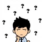 「違和感」を英語で簡単に伝える様々な表現80選