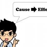 「結果」に値する英語の単語と説明するための表現80選!