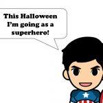英語で「super」の意味とその有効的な使い方48選
