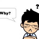 「なぜ?」と、理由を問う時に使う英語の表現65選