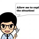 英語の会議などで使える「説明」関連の単語と表現105選