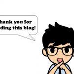 英語でお礼をする時に使う色々な「ありがとう」と返し95選